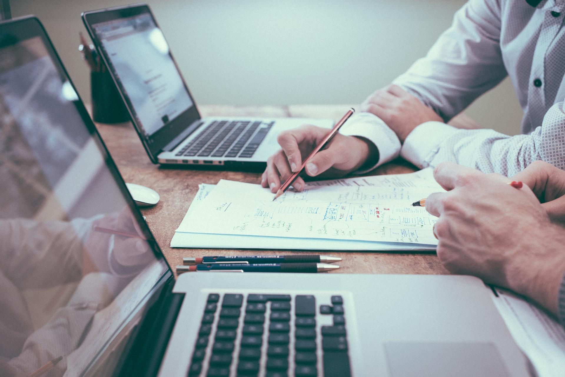 Amazon Web Services Training - IT Management Training - Mac Jason Academy