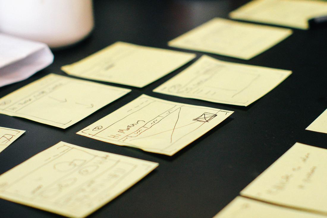 Project Management Training - Mac Jason Academy